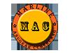 MAC Consultant - Konsultan Pajak dan Keuangan